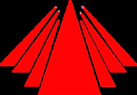 Aenon Technologies Pvt Ltd Logo