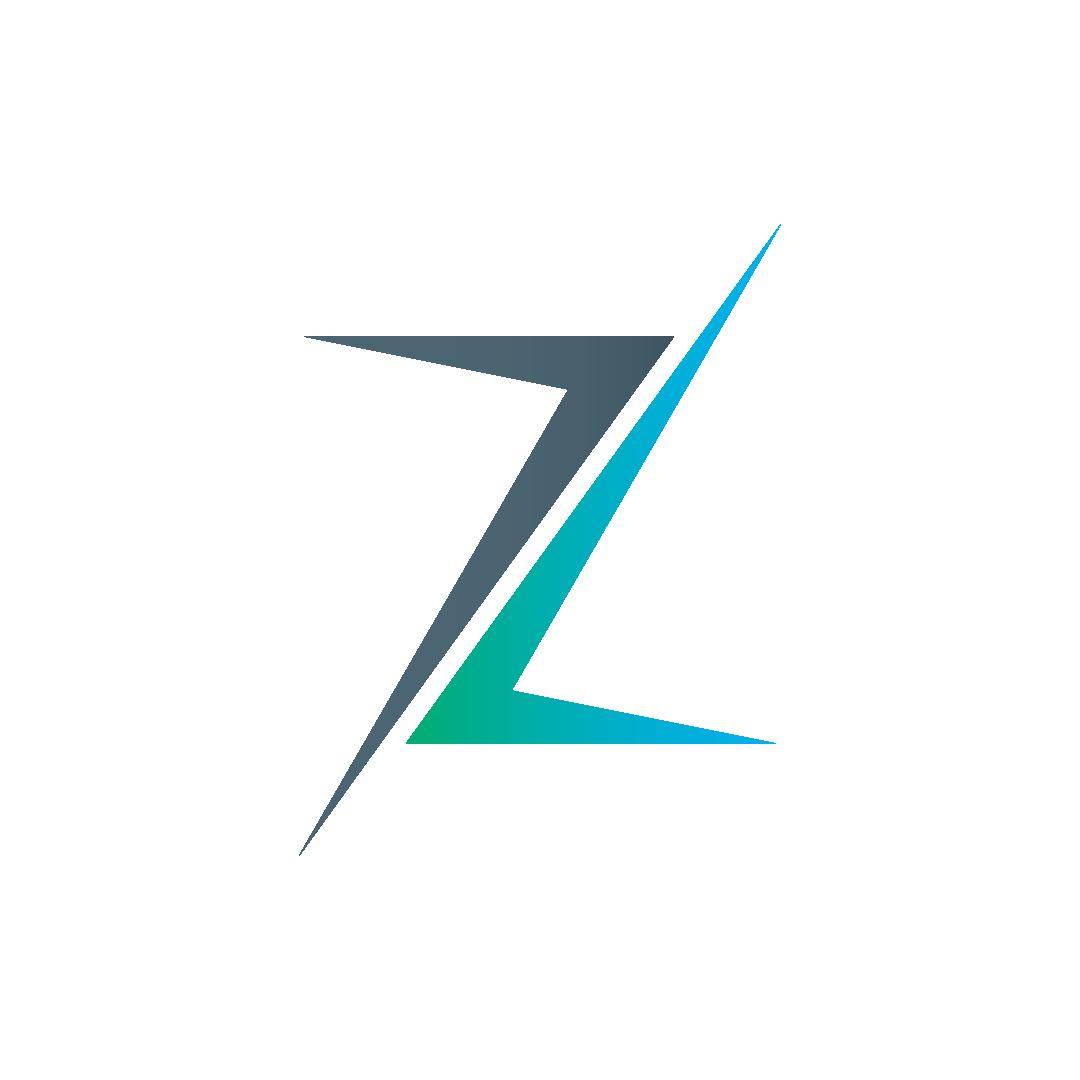 ZEREFLAB Logo