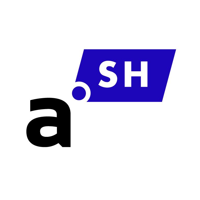adgroup.sh Logo