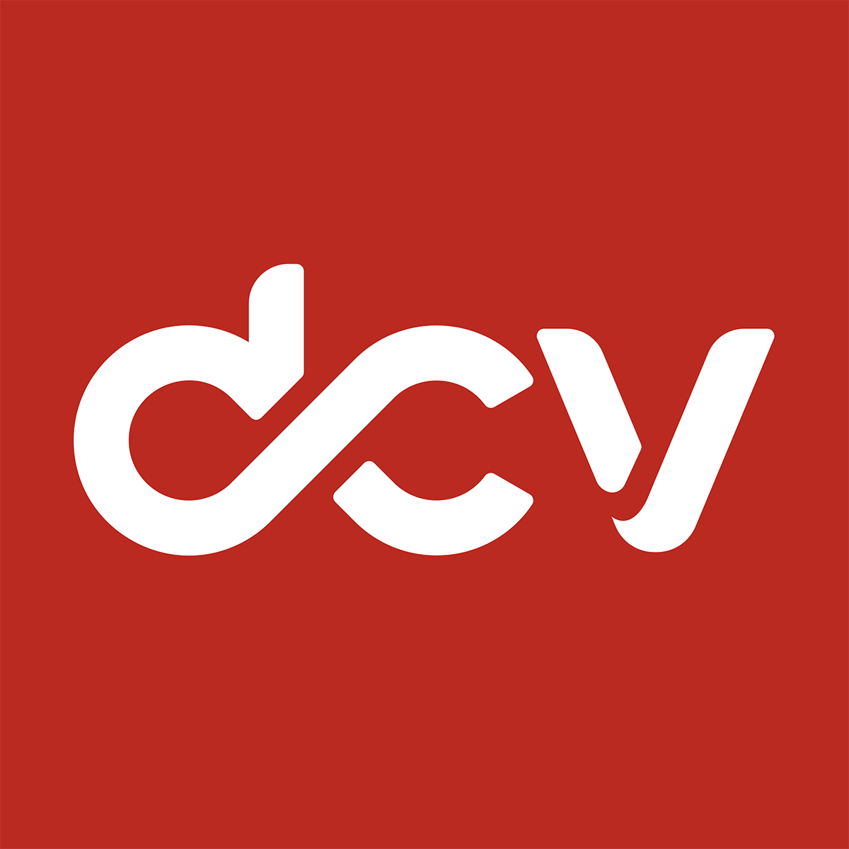 DCV - Digital Creative Visionaries
