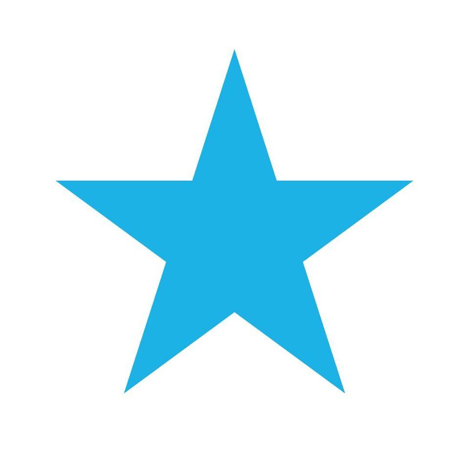 Right thing Logo