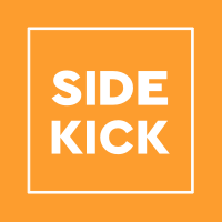 Sidekick Interactive Logo