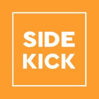 Sidekick Interactive Logo