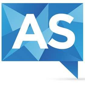 Aston Social Logo