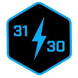 3130 Digital logo