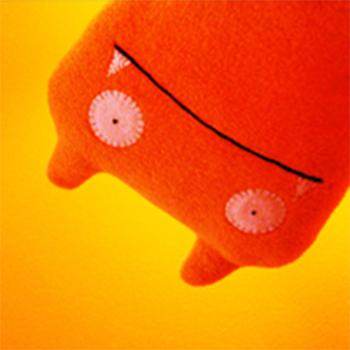 Orangesoft Logo