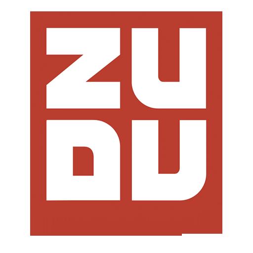 Zudu Logo