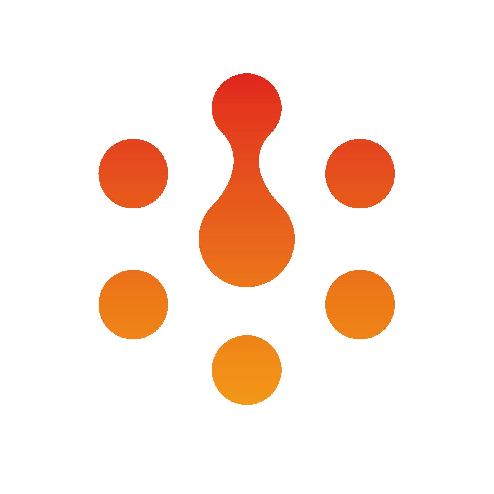 TiMaven LLC Logo