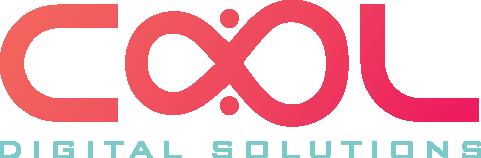 Cool Digital Solutions Logo