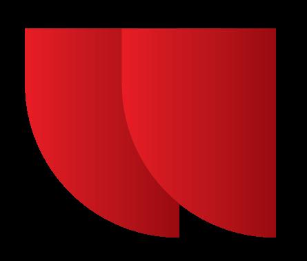 Wisekom Logo