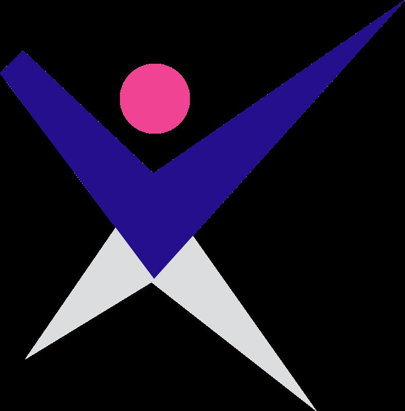 Techtic Solutions Inc Logo