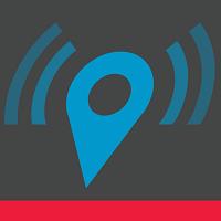LaaSer Critical Communications Logo