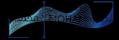 Sheikh Mohammad Bilal Logo