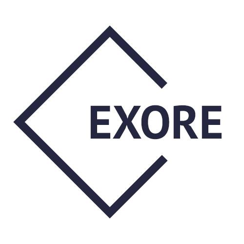 Exore LTD Logo