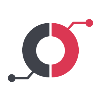 Red Design Systems - Design Solutions Logo