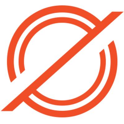 321 the Agency logo
