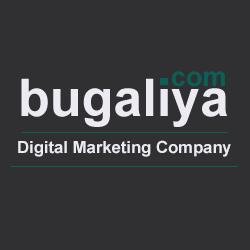 Bugaliya Logo