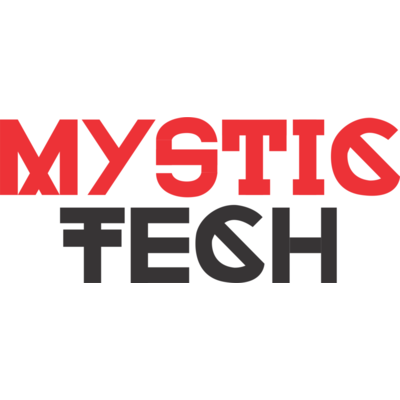 Mystic Tech Logo