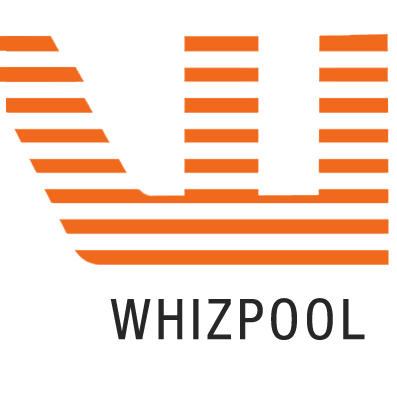 Whizpool Logo