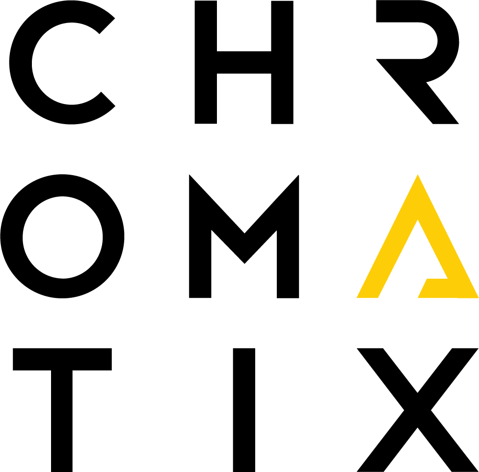 Chromatix Logo