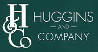 Huggins & Company CPA Logo