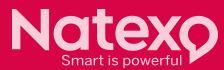 Natexo Spain Logo
