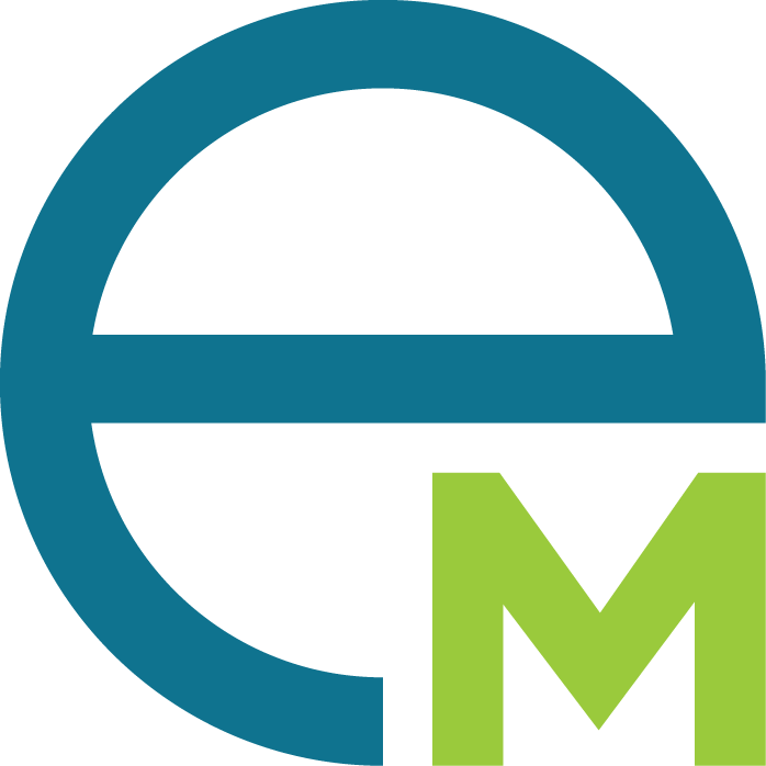 Elevation Marketing Logo