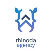 Rhinoda team Logo