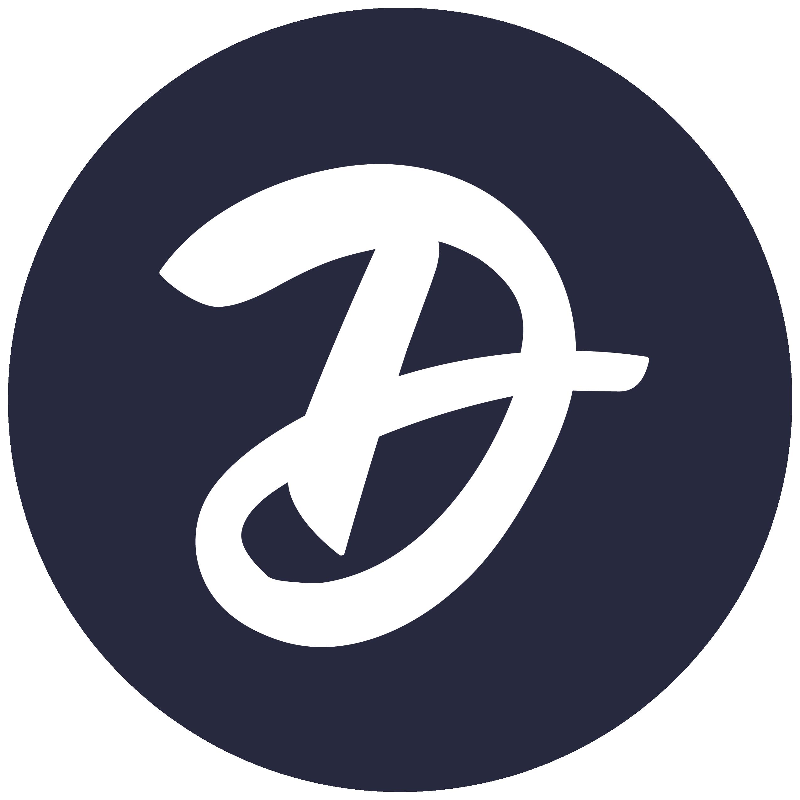 Designed.co Logo