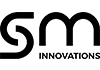 SM Innovations Logo