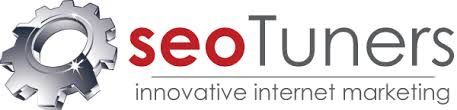 SeoTuners Logo