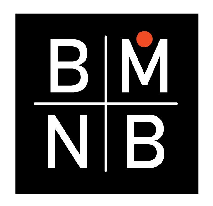 BuildMyNewBrand.com Logo
