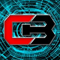 Consecutive Bytes Logo