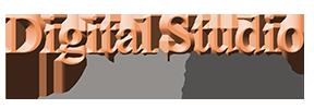 Digital Studio NW, LLC Logo
