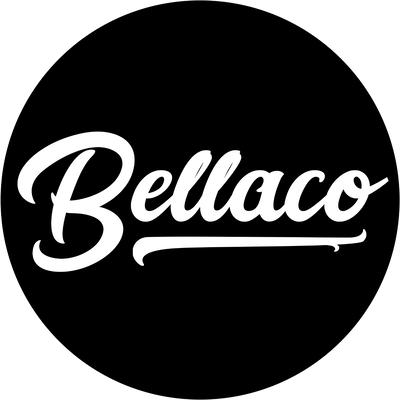 Agencia Digital Bellaco SpA Logo
