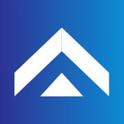 AnswerForce Logo