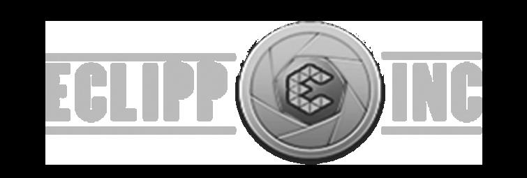 Eclipp Inc Logo
