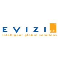 Evizi Logo
