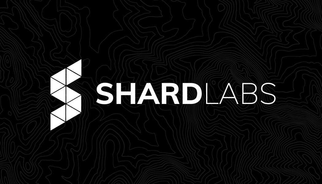 Shard Labs Logo