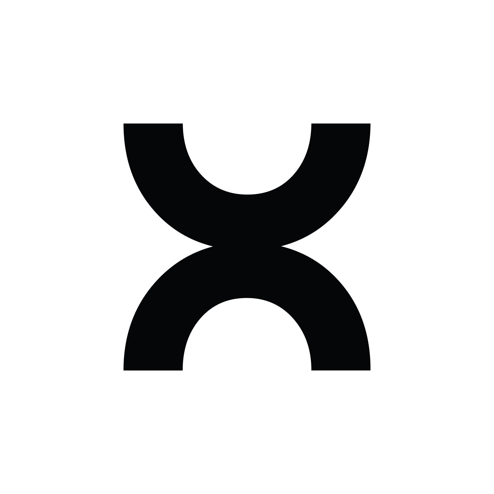 Pixelmatters Logo