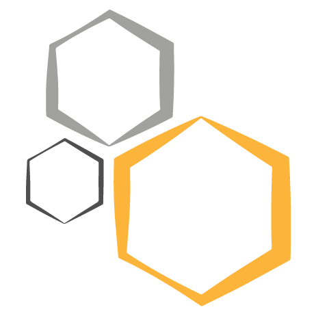BuzzMasters Logo