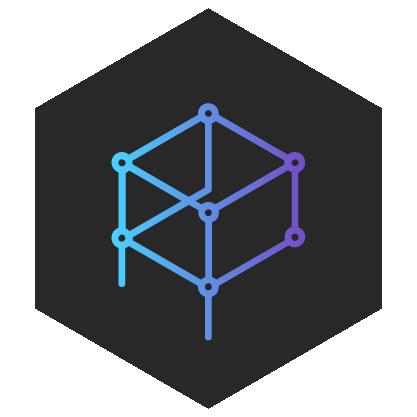 Appservice Logo