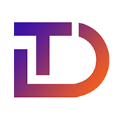 Divwy Technologies Logo