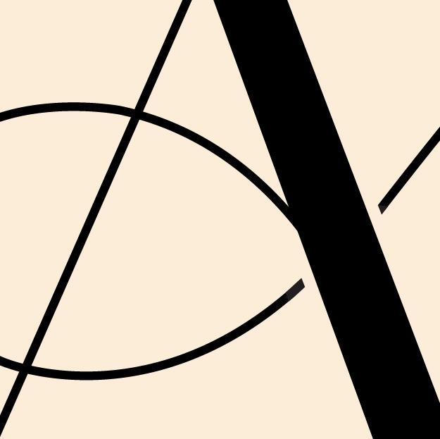 Anastasia Salazar Ltd. Logo