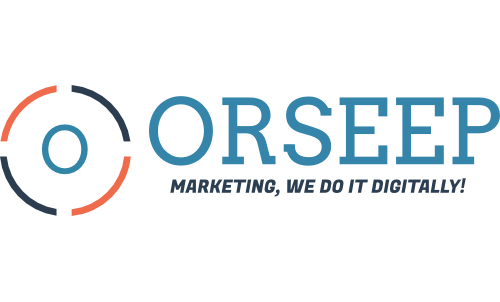 ORSEEP Logo