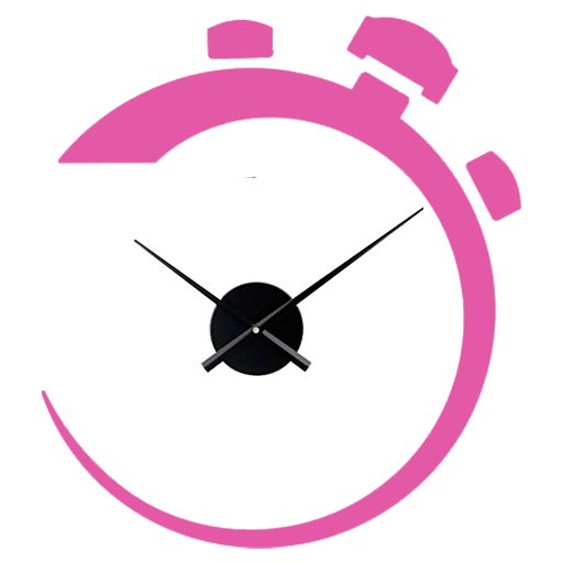 Tech O'Clock Logo