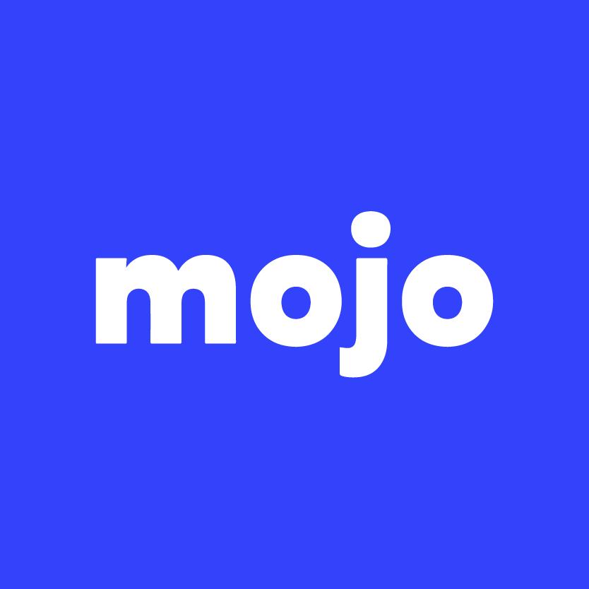 Mojocial Media Logo