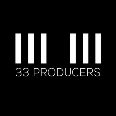 33 Producers Logo
