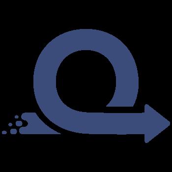AgileVision.io Logo