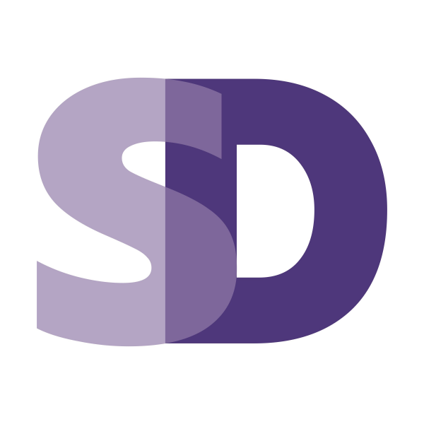 Susan Drysdale Logo